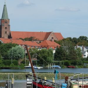 Dom Peter und Paul in Brandenburg an der Havel
