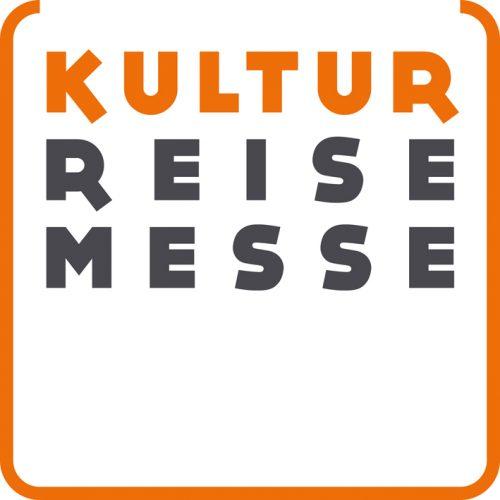 tour de sens auf der Kulturreisemesse in Hamburg