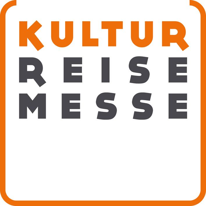 Kulturreisemesse Hamburg