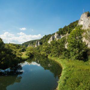 Donautal Inzigkofen